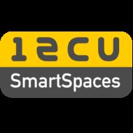 12CU SmartSpaces